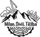 Milan Diviš